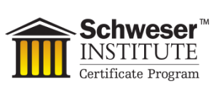 Schweser Institute Certificate Program